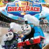 「The Great Race」第1回日本語版声優予想大会