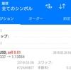 1万円チャレンジ ⑤