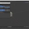 Blender 2.9のキーマップを業界互換キーマップに変更する