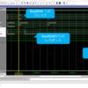 SiFiveのFreedom E300 Platformを単体でカスタマイズできるようにする (1. 全体構造からブートROMへのリクエストまでの仕組み)