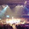新日本プロレス大阪大会メイン内藤に「しょっぱい」の声