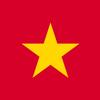 ベトナムのお金や入国審査、通貨(お金)、時差、治安、世界遺産についてのまとめ