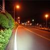 2019-05関東:#02 小田原から国道135号線で真鶴・湯河原温泉へ