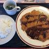 札幌市・東区で、お腹いっぱい食べれる満腹メニューがオススメの「あずま亭」に行ってみた!!~大盛無料で手軽な価格の満腹メニューから中華や洋食、カツまでメニューが豊富~