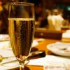 札幌すすきのデートでレストランでおしゃれな場所を紹介!
