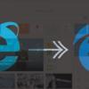 マイクロソフトがJavascriptエンジン「Chakra」をオープンソース化