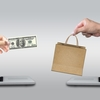 バンガード生活必需品セクターETF(VDC)を30株新規購入