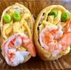 無印良品 京都山科 食品売り場で購入したお惣菜やパンなど