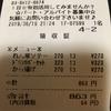 パチンコ屋で1000円の価値について考える。結果、豪遊!!!