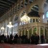世界遺産・古代都市ダマスカス(シリア)の旧市街や市内をぶらぶら歩いてみた。