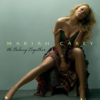 Mariah Carey – We Belong Togetherの歌詞で覚える英語表現「だれが〜するの?」