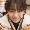 【ドラマ】電影少女-VIDEO GIRL AI 2018-がはじまったよ