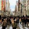 祝日が多い日本 有給もあわせて本当に休めてる?