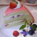Hibino's Blog