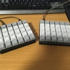 Nyquist keyboard build log [rev 1.5]