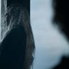 「ゲーム・オブ・スローンズ」(海外ドラマ)【シーズン8<最終章>ep5- The Bells -】感想