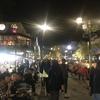 【インドネシア】ジャカルタ・ジョグジャカルタ・ボルブドゥールの治安情報②