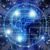 データサイエンティストや機械学習エンジニアが、可能な限り統計学や機械学習やプログラミングを使って課題を解決するべき3つの理由
