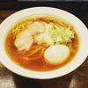 神戸市灘区浜田町3「麺や一心」