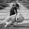不幸になる幸せの定義の話