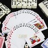 What Makes On the web On line casino Online games So Well-liked?