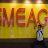 """【セブ島留学】持ち物は消しゴム?セブ島TOEIC試験の公式会場""""SMEAG Capital校""""までの行き方と当日の動き。"""