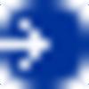 支援情報検索サイト(悩み・状況の内容や相談窓口の条件別に、相談先を検索するサイト)