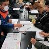 6年生:理科 電気を作る、ためる