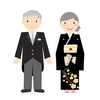 結婚式準備における両親の心配事ランキングTOP10!
