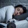 妊娠しやすい体は「早寝」で作れる。さぁ寝よう!
