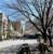 堀留児童公園 東京都中央区日本橋堀留町