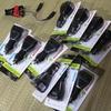 セリア USB充電器 で可変電源の製作