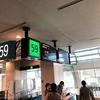 羽田ー札幌、久々の国内旅行!新千歳空港内を探索してきました。