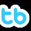 【文学賞】Twitter文学賞、締め切りは9日!