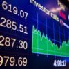 株式配当で副収入源を作る