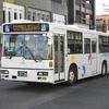 鹿児島交通(元阪急バス) 2125号車