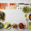 痩せる体が手に入る食生活とは?食べ方を変えたらキレイに痩せる!