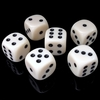 投資とギャンブルについて思うこと。