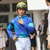 JRA川田将雅「この子は何も悪くない」スプリンターズS(G1)あの「悲劇」の涙から10年。師匠・安田隆行調教師に送る「感謝」のG1勝利へ