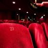 オランダの映画館で「天気の子」を観たお話 | 映画館情報&チケット購入方法