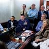 オバマ前大統領のエピソードが続くのはなぜか