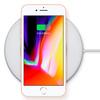 値段が高いiPhone8を劇的に安くする方法をお伝えします。