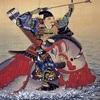平安~鎌倉時代の戦は一騎打ちが基本!?武士同士の戦いの進歩