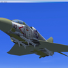 FSX-Modeling the Aircraft Exterior.