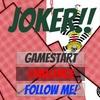 記憶力勝負! シャッフルされたトランプのジョーカーを当て続ける新作カジュアルゲームのJOKERあなたは何枚正解できる?がリリース!