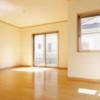 アパート契約しました。初期費用と家賃について
