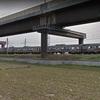 グーグルマップで鉄道撮影スポットを探してみた 鹿児島本線 肥前旭駅~久留米駅
