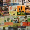 2013 MANGA Best Selection