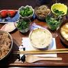 菜菜Cafe*キリカブ