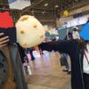 闘会議1日目 レポート